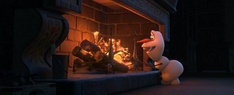 la-reine-des-neiges-310jpg
