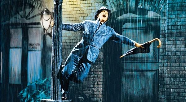 chantons-sous-la-pluie-120jpg