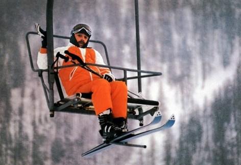 les-bronzes-font-du-ski-260jpg