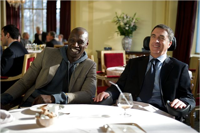 intouchables-260jpg