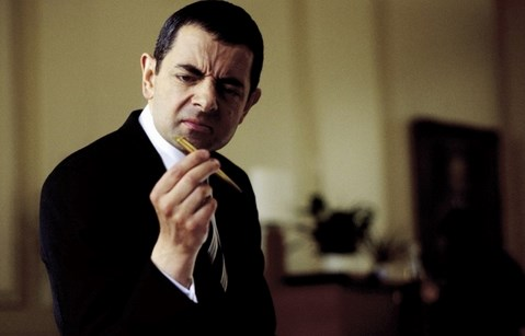 johnny-english-130jpg