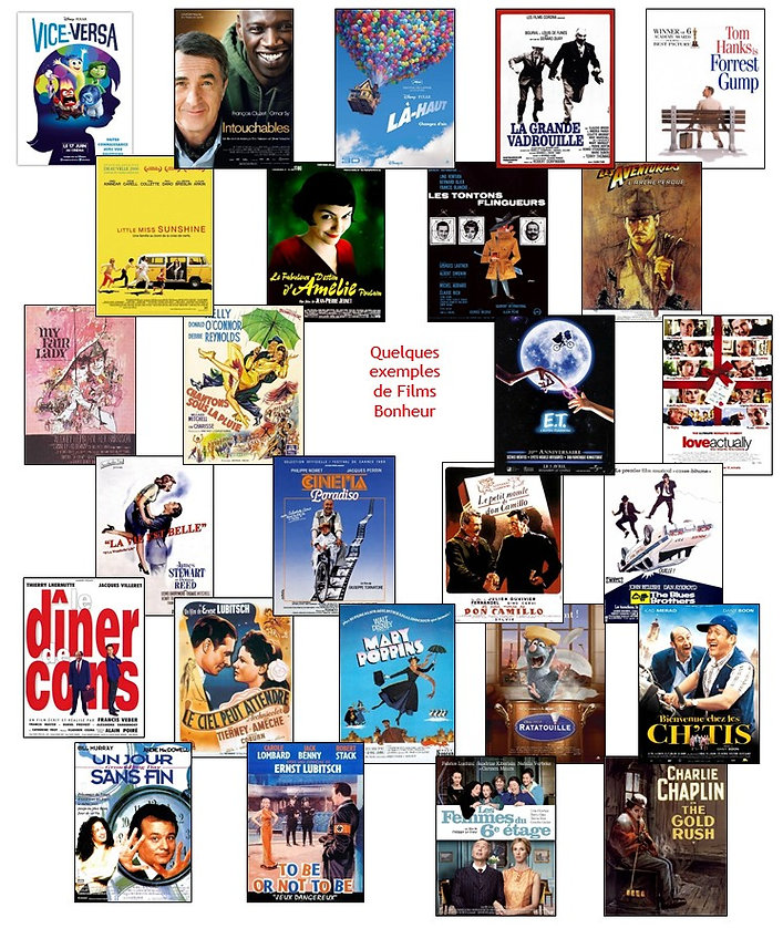 SELECTION BEST-OF FILMS BONHEUR.jpg