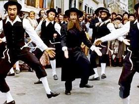 les-aventures-de-rabbi-jacob-140jpg
