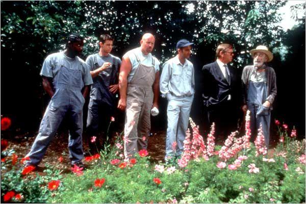 jardinage-a-l-anglaise-120jpg