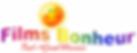 Films Bonheur - Soleil et logo.png