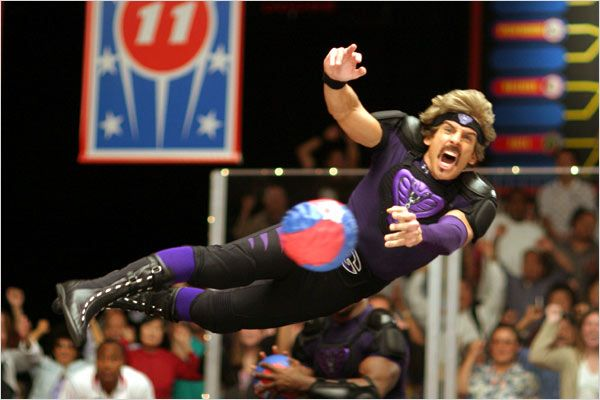 meme-pas-mal-dodgeball-160jpg