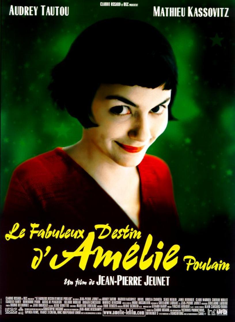 LE-FABULEUX-DESTIN-D-AMELIE-POULAIN-110..jpg