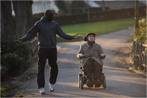 intouchables-160jpg