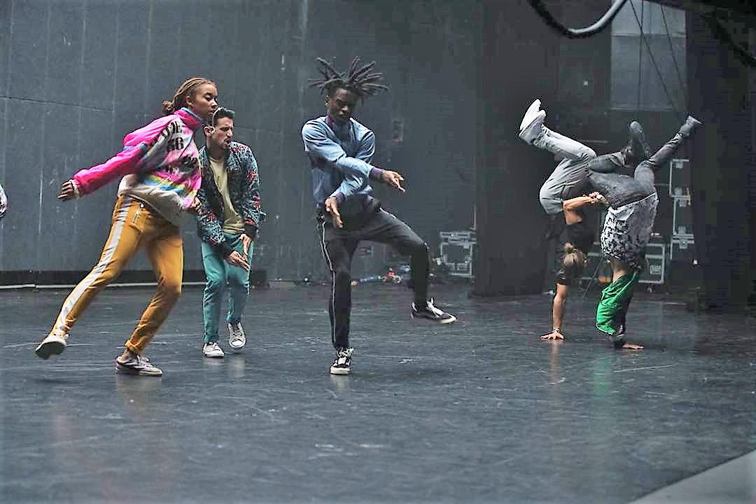 lets-dance-230jpg
