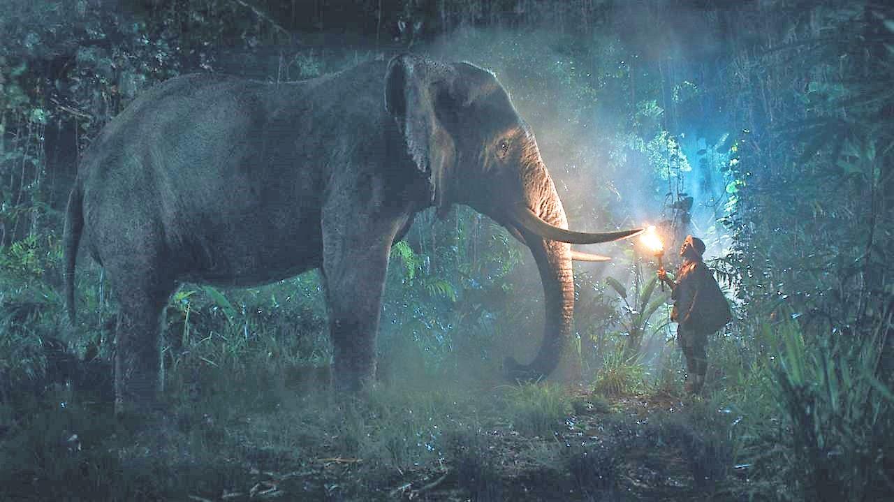 jumanji-bienvenue-dans-la-jungle-180jp