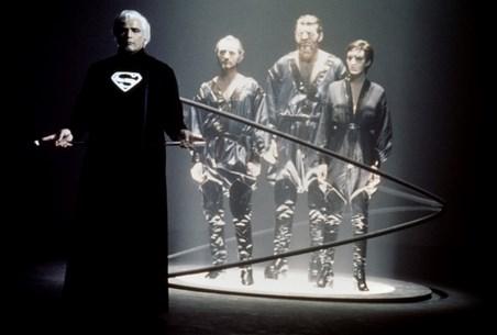 superman-140jpg