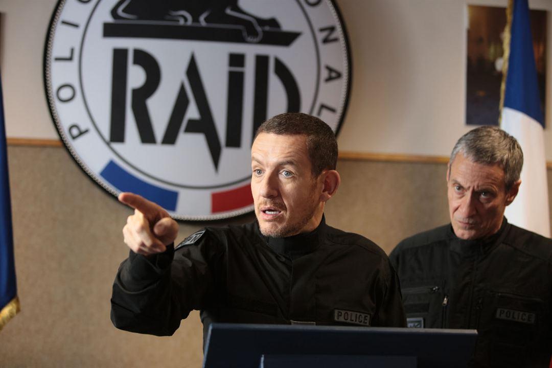raid-dingue-210jpg