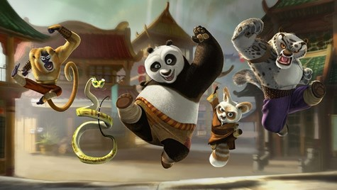 kung-fu-panda-140jpg