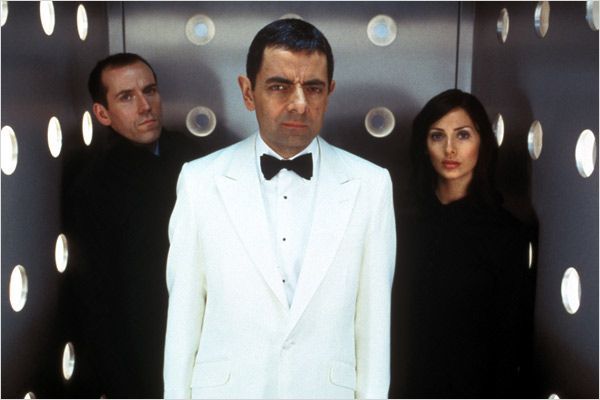 johnny-english-280jpg