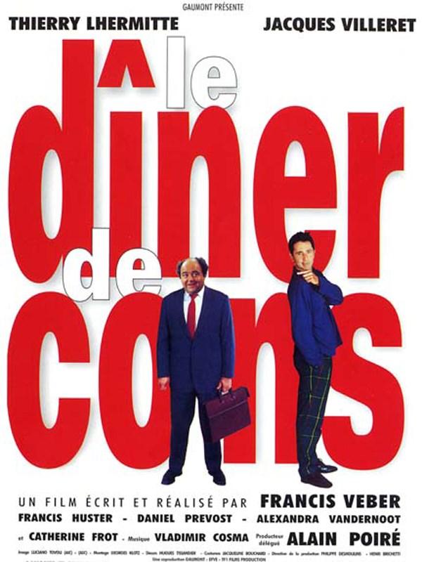 LE-DINER-DE-CONS-110.jpg