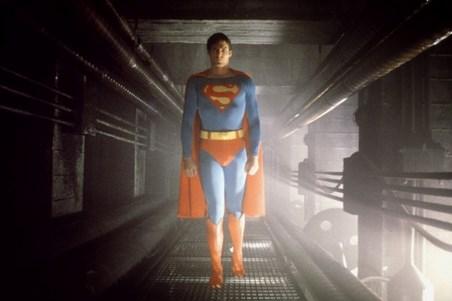 superman-150jpg