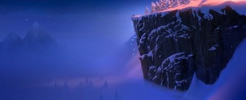 la-reine-des-neiges-270jpg