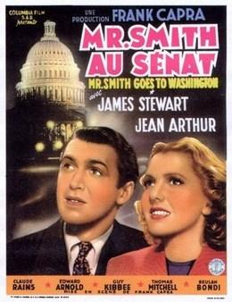 mr-smith-au-senat-160jpg