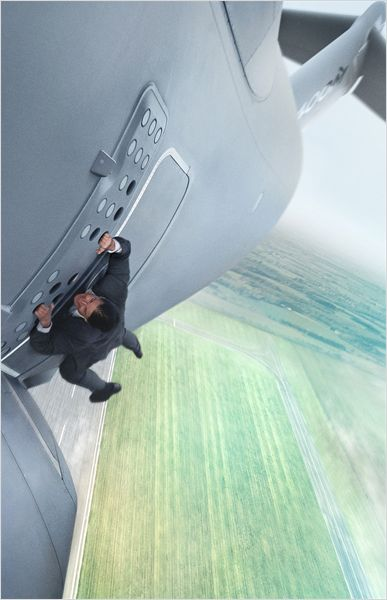 mission-impossible-220jpg