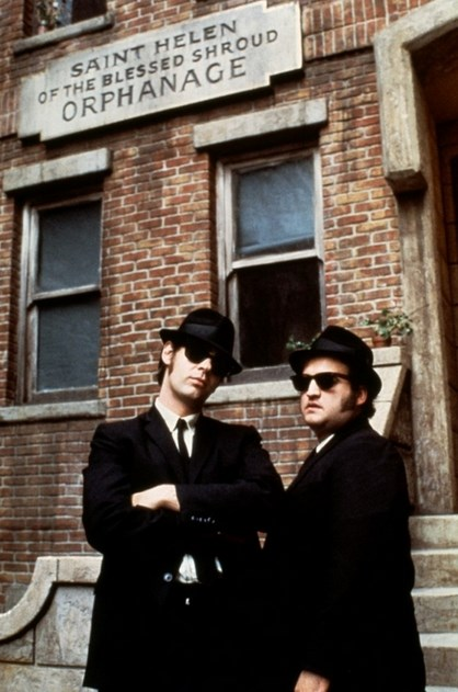 the-blues-brothers-270jpg