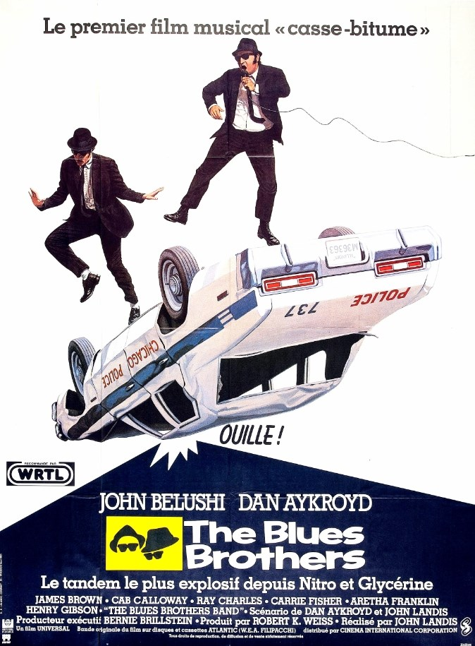 THE-BLUES-BROTHERS-110.jpg
