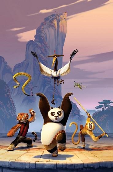 kung-fu-panda-150jpg