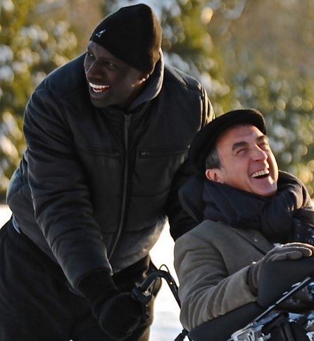 intouchables-200jpg