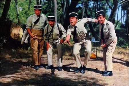 le-gendarme-de-saint-tropez-230jpg