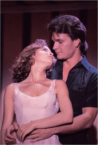 dirty-dancing-180jpg