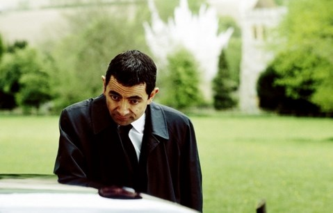 johnny-english-140jpg