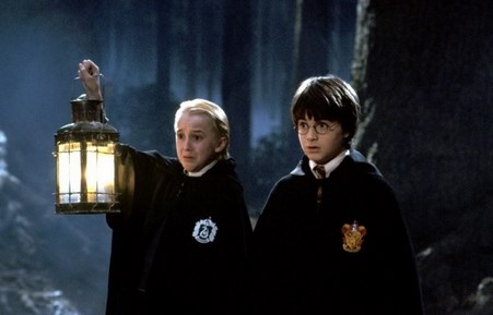 harry-potter-a-l-ecole-des-sorciers-330
