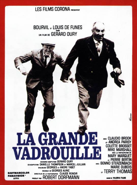 LA-GRANDE-VADROUILLE-110.jpg