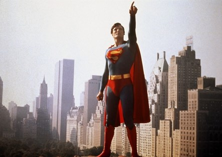 superman-200jpg