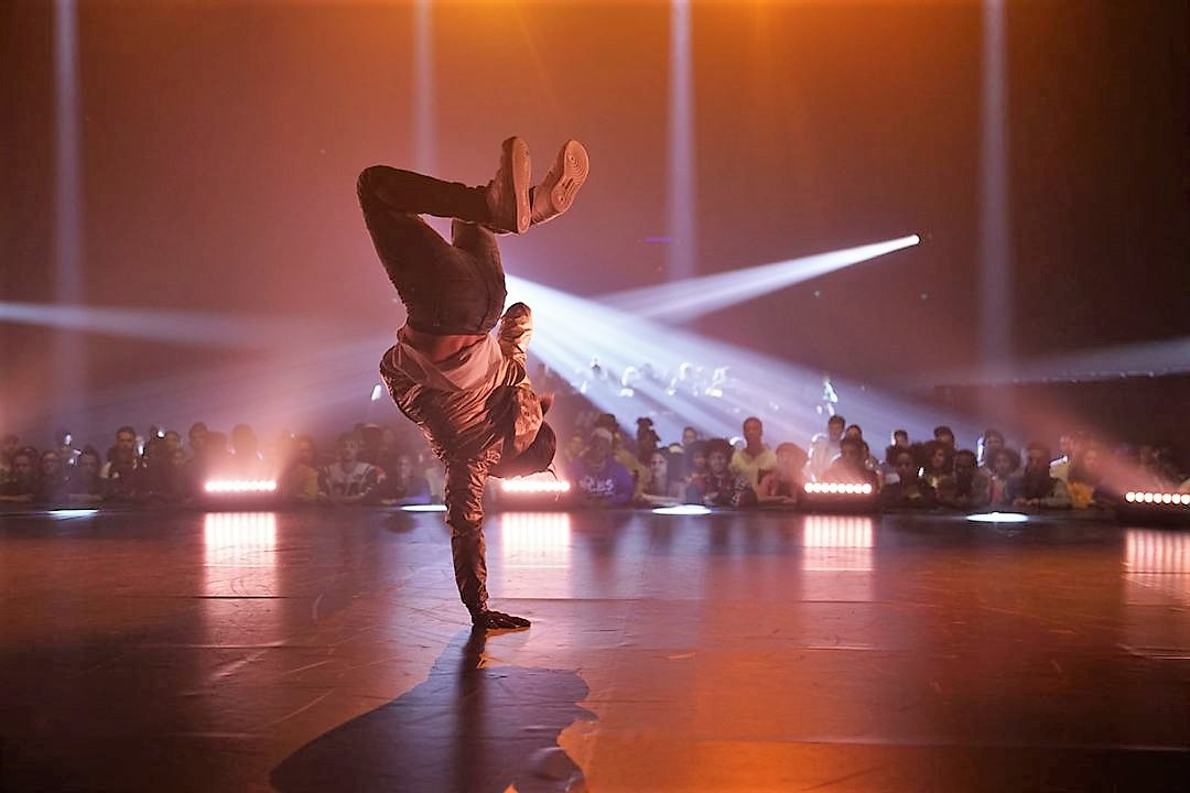 lets-dance-190jpg
