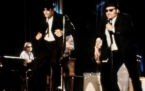 the-blues-brothers-210jpg