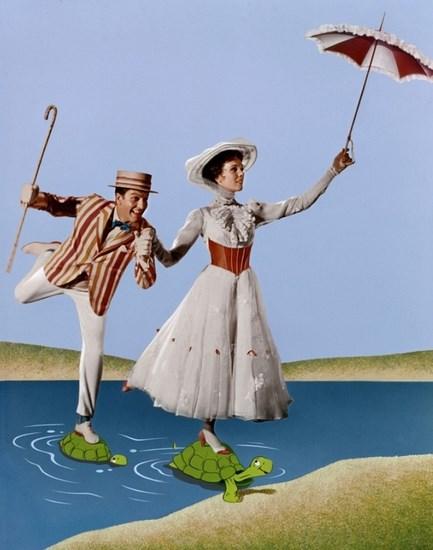 mary-poppins-140jpg