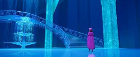 la-reine-des-neiges-240jpg