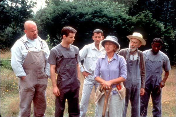 jardinage-a-l-anglaise-190jpg