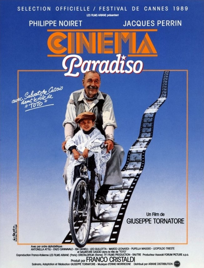 CINEMA-PARADISO-110.jpg