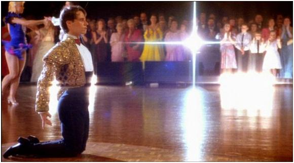 ballroom-dancing-140jpg