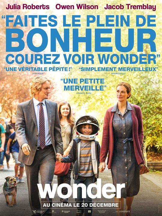 WONDER-110.jpg