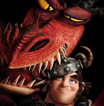 dragons-2-250jpg