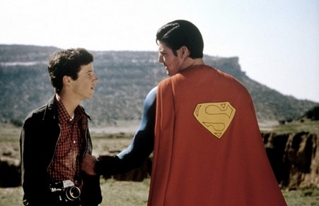 superman-210jpg