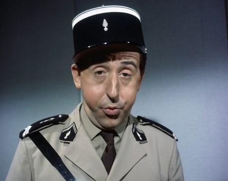 le-gendarme-de-saint-tropez-180jpg