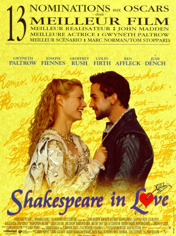 SHAKESPEARE-IN-LOVE-110.jpg