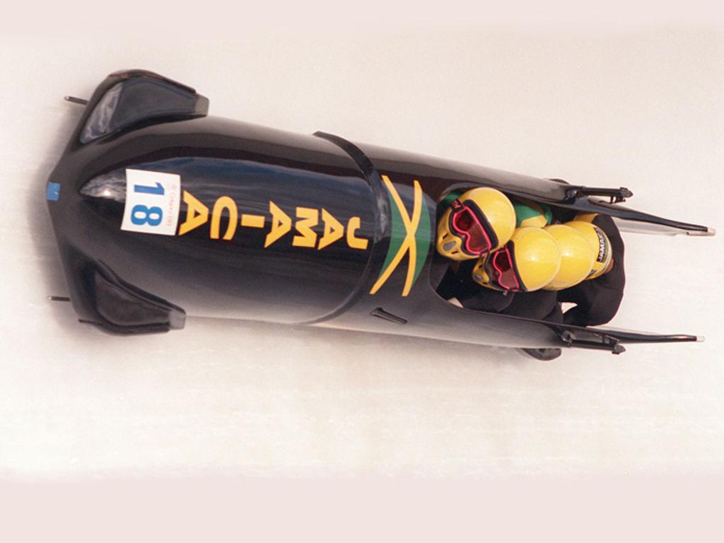 rasta-rockett-190jpg