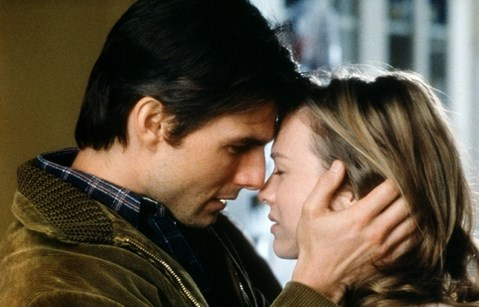 jerry-maguire-180jpg