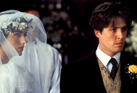 quatre-mariages-et-un-enterrement-160jp