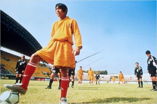 shaolin-soccer-180jpg