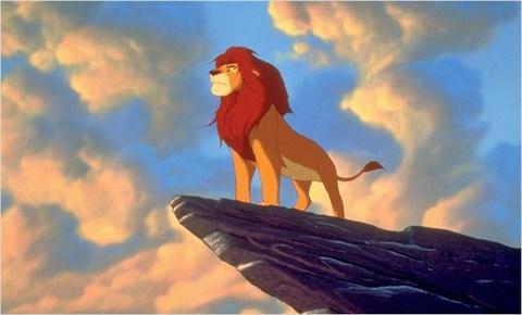 le-roi-lion-140jpg